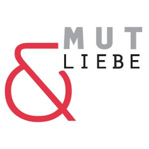 Mut&Liebe Offenbach